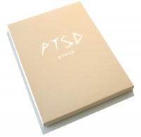 http://sproutjapan.com/files/gimgs/th-27_th_ptsd_box.jpg