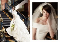 http://sproutjapan.com/files/gimgs/th-5_3_The WESTIN TOKYO Wedding_ページ_03.jpg