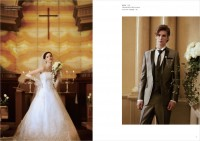 http://sproutjapan.com/files/gimgs/th-5_5_The WESTIN TOKYO Wedding_ページ_05.jpg