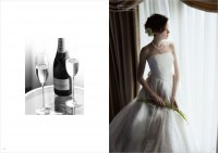 http://sproutjapan.com/files/gimgs/th-5_8_The WESTIN TOKYO Wedding_ページ_08.jpg